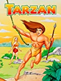 Tarzan (German Version)