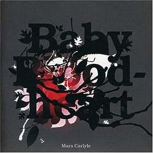 Baby Bloodheart EP