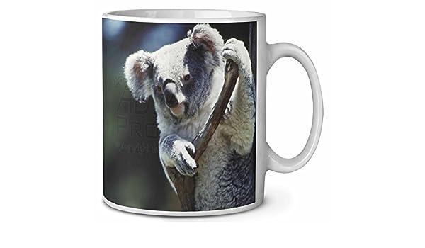 Funny Coffee Mug I Go Skateboarding To Keep Me Sane Coffee//Tea Mug Present 809