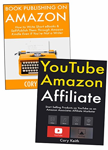 amazon-business-blueprints-self-publishing-on-amazon-youtube-amazon-associate-marketing-english-edit