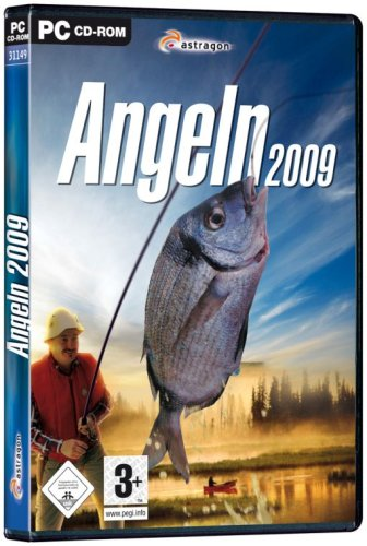 Angeln 2009