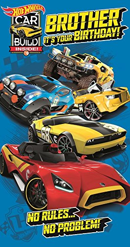 hot-wheels-brother-birthday-card