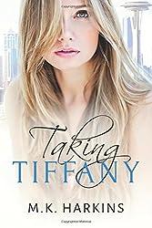 Taking Tiffany