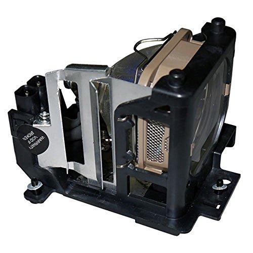hfy-marbull-dt00671-sostituzione-della-lampada-con-alloggiamento-per-hitachi-cp-hs2050-cp-hx1085-cp-
