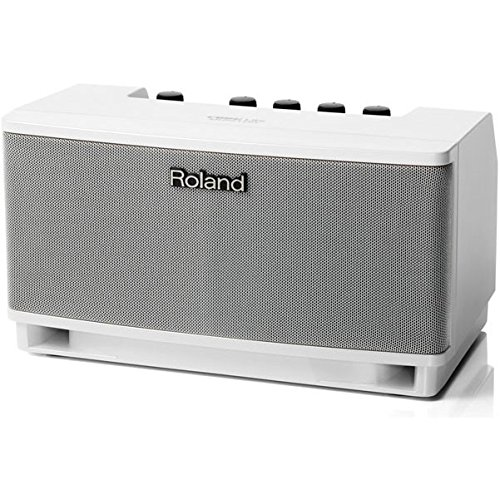Roland Cube-LM-WH...