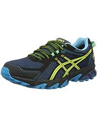 Asics Gel Sonoma 2, Chaussures de Running Compétition Homme