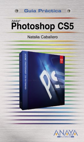 photoshop-cs5-guas-prcticas