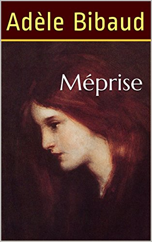 Méprise   (French Edition)