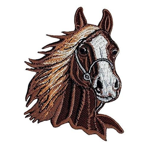 parche-termoadhesivo-con-diseno-de-caballo