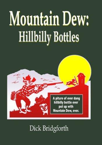 mountain-dew-hillbilly-bottles