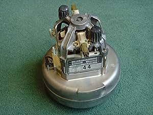 Miele moteur/moteur mRG 44–43/2