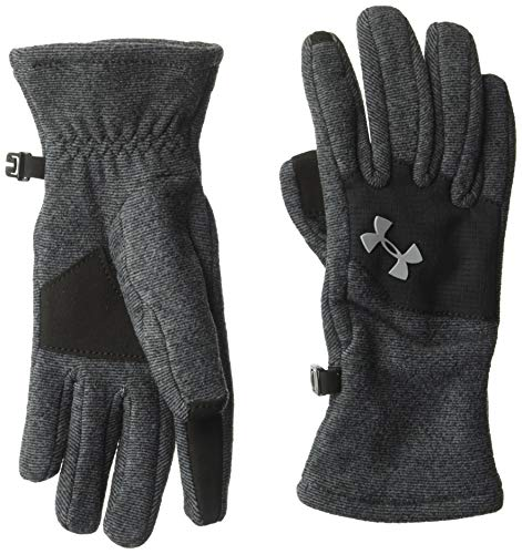 Under Armour YTH Survivor Fleece 2 Guantes