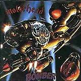 Picture Of Bomber (Bonus Track Edition)