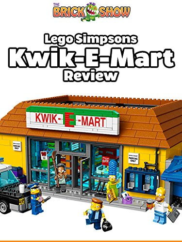 review-lego-simpsons-kwik-e-mart-review-ov