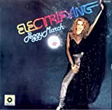 Peggy March: Electrifying [Vinyl]