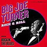 Rock and Roll + Rockin´ the Blues +  2 Bonus