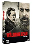 The Walking Dead 7 (Box 5 Dvd)