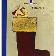 Pulgarcito (Popular)