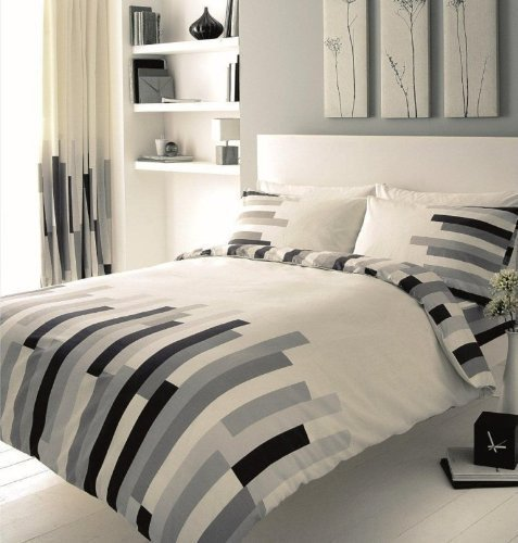 luxury-blocks-grey-black-printed-curtains-set-with-tie-backs-66x72