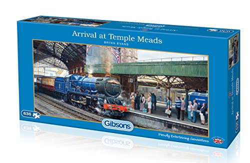gibsons-arrival-at-temple-meads-jigsaw-puzzle-636-pieces