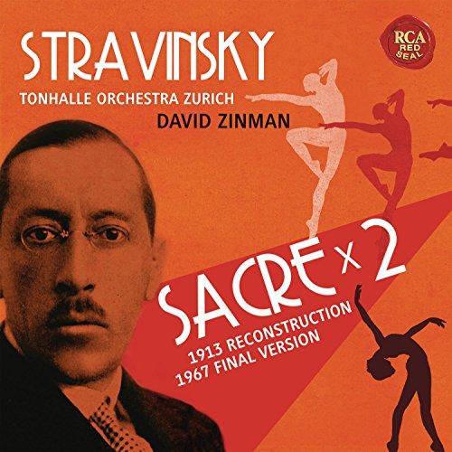 stravinsky-le-sacre-du-printemps-original-version-1913-revised-version-1967