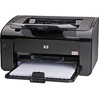 HP P1102w 8 MB 18 ppm A4 Wireless LaserJet Printer