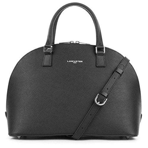 lancaster-paris-bag-adele-female-black-421-47-black