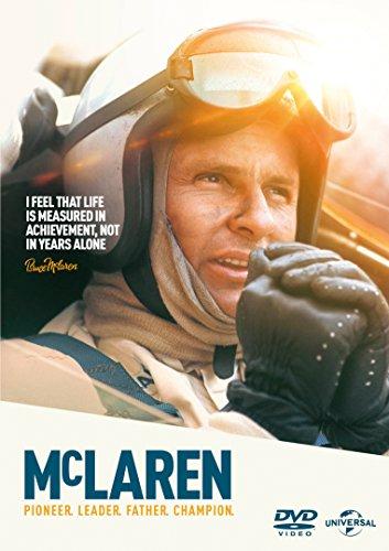 mclaren-dvd-2017