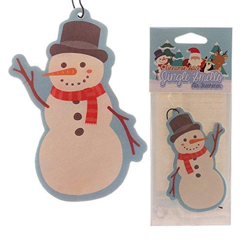 snowman-spiced-apple-air-freshener