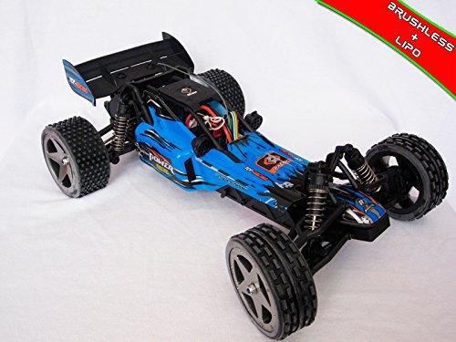 wltoys-coche-rc-wave-runner-pro-brushless-24ghz-azul-jnyl959pro-az