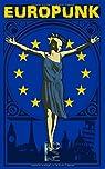 Europunk par Leroux