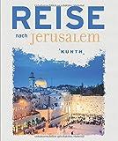 Reise nach Jerusalem - Christa (Verfasser von Zusatztexten) Pöppelmann