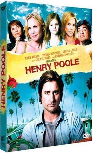 henry-poole-fr-import
