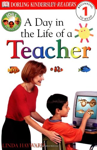 the teachers in my life as A teacher changed my life 4,060 likes 2 talking about this a page dedicated to teachers who make a difference by seeing their career as a calling.