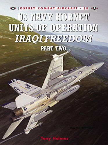us-navy-hornet-units-of-operation-iraqi-freedom-part-two-pt2-combat-aircraft