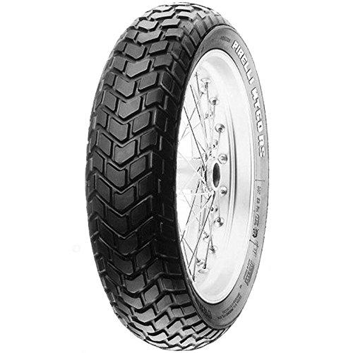 Pirelli MT60 RS Corsa - 180/55/R17 73 W - A/A/70 DB - Pneu de moto