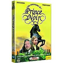 Les Aventures de Prince Noir - Saison 3
