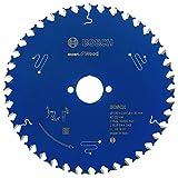 Bosch 2608644048 Vorritzblatt Top Precision EXWOH 190x30mm 40