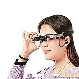 Best Vr Auriculares - AYI con Protección para Los Ojos Auriculares VR Review