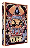 Jodorowsky's Dune [Édition Collector Blu-ray + DVD + Livre]