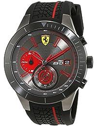 Montre Homme - Scuderia Ferrari 830341