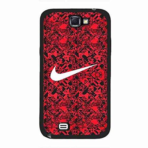 red-logo-of-nike-phone-coque-samsung-galaxy-note-2nike-logo-phone-coque-for-samsung-galaxy-note-2sam
