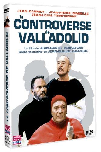 """<a href=""""/node/21621"""">La controverse de Valladolid</a>"""