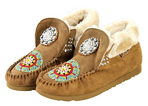 montana-west-native-american-chaussure-bottine-brodees-indien-damerique-sbt-001-br