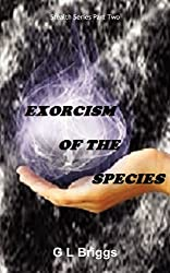 Exorcism of the Species