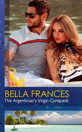 the-argentinians-virgin-conquest-claimed-by-a-billionaire-book-1