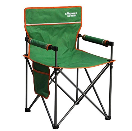 TTYY Chaise de lune Chaise pliante extérieure Cour arrière Camping Chaise de repos , Couple