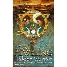 Hidden Warrior: Book Two of the Tamir Triad