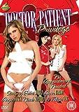 Doctor Patient Privilege [DVD]