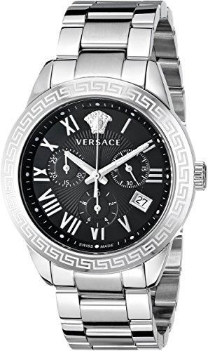 Versace P6C99GD008 S099